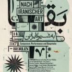 Überleben nach iranischer Art